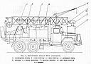 Зенитный ракетный комплекс 9К33 «Оса» (9K33 «Osa» surface ...: http://xn----7sbb5ahj4aiadq2m.xn--p1ai/guide/army/pv/9k33.shtml