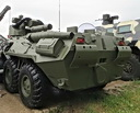 ../guide/army/ta/BTR-82A1 armored personnel carrier, 2014 (144 Kb)