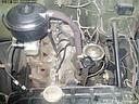 GAZ-51 truck engine (95 Kb)