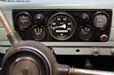 GAZ-51 truck front panel (63 Kb)