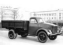 GAZ-51A truck (316 Kb)