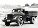 GAZ-51A truck (245 Kb)