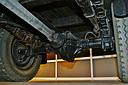Polish «FSC Lublin 51» truck (126 Kb)