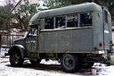 Polish «FSC Lublin 51W» truck (165 Kb)
