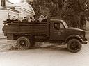 GAZ-51N truck (148 Kb)
