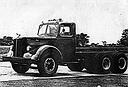 Mack LF2D truck (177 Kb)