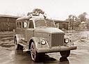 PAZ-653 medical bus (250 Kb)