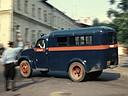 AM-3 police bus (58 Kb)
