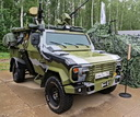 Scorpion-193134 (4x4) special vehicle, 2014 (272 Kb)