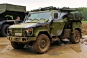 Scorpion-193134 (4x4) special vehicle, 2014 (157 Kb)