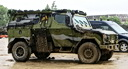 Scorpion-193134 (4x4) special vehicle, 2014 (151 Kb)