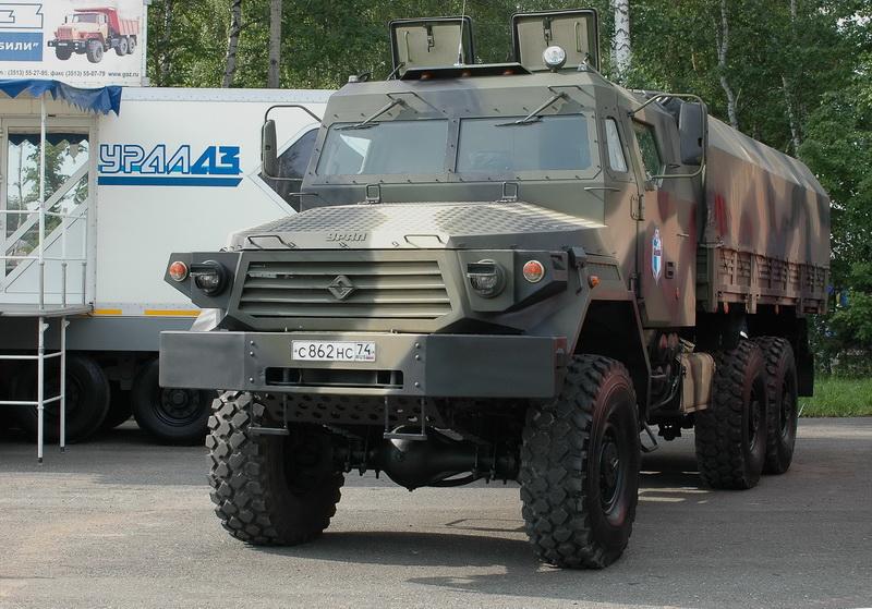 Поиск авто в россии фото