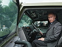 VPK-3927 & Putin, 18.06.2010 (64 Kb)