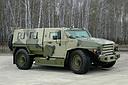 VPK-39271 «Volk-I» truck (92 Kb)