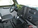 VPK-39271 «Volk-I» cabin (73 Kb)