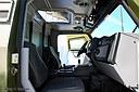 VPK-39271 «Volk-I» cabin (185 Kb)