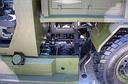 VPK-39272 «Volk-II» truck, IDELF-2010 (286 Kb)