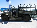 VPK-39272 «Volk-II» truck, IDELF-2010 (221 Kb)