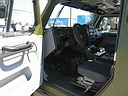VPK-39272 «Volk-II» truck (317 Kb)