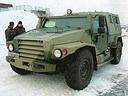 VPK-39272M «Volk-M» truck (312 Kb)