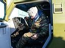 VPK-39272M «Volk-M» truck (372 Kb)