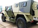 VPK-39272M «Volk-M» truck (213 Kb)
