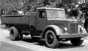 YaAZ-200 truck (569 Kb)